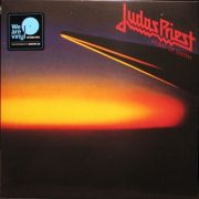 JUDAS PRIEST - Point Of Entry LP UUSI Sony 2017 We Are Vinyl
