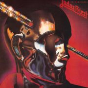 JUDAS PRIEST - Stained Class LP UUSI Sony 2017 We Are Vinyl