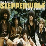STEPPENWOLF - Best of Steppenwolf