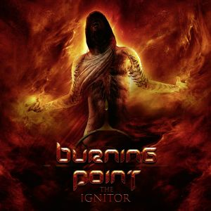 BURNING POINT - Ignitor