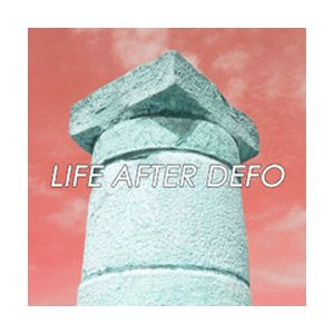 DEPFORD GOTH - Life After Defo