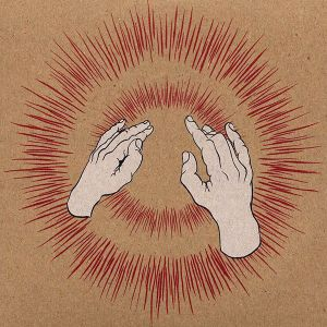 GODSPEED YOU BLACK EMPEROR - Lift your skinny fists 2CD