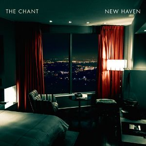 CHANT - New haven