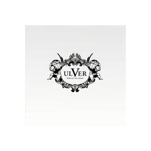 ULVER - Wars Of The Roses LTD DIGI