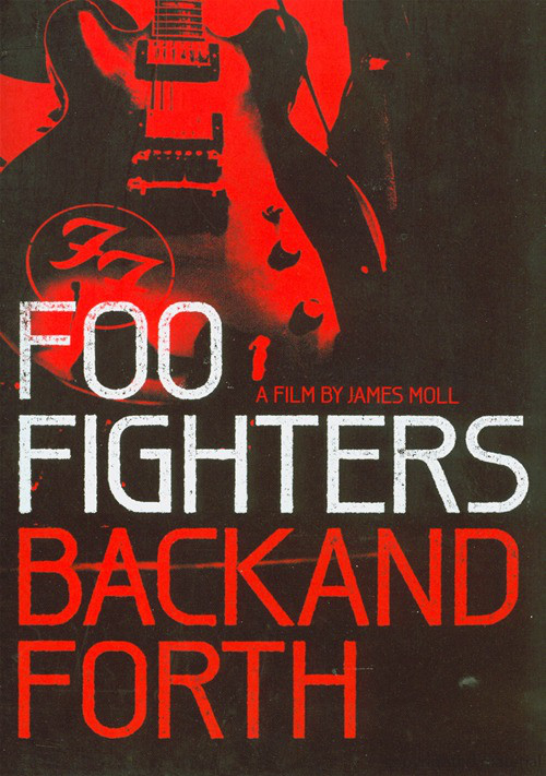 EL TOPIC DE LOS FOO FIGHTERS Foo_fighters_back_forth_69246dd5