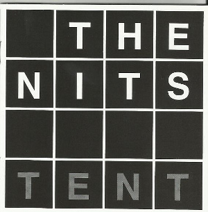 NITS - Tent