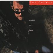 COCKER JOE - Unchain my heart CD