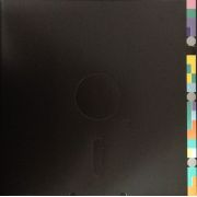 NEW ORDER - Blue Monday 12""