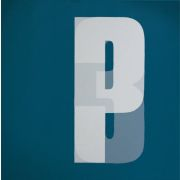 PORTISHEAD - Third 2LP