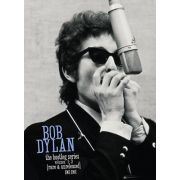DYLAN BOB - Bootleg series 3CD