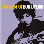 DYLAN BOB - Best of