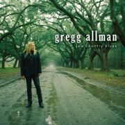 ALLMAN GREGG -  Low Country Blues CD