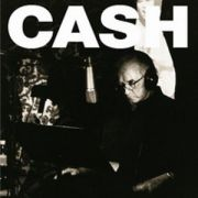 CASH JOHNNY - American V: A hundred higways
