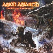 Metal 0-C | Swamp Music Record Store