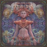 And You Will Know Us By The Trail Of Dead - X: The Godless Void And Other Stories LP incl.CD Inside Out Music