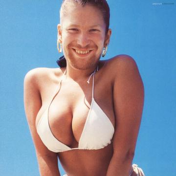 Erotica Kulraj Randhawa nudes (12 images) Paparazzi, YouTube, panties