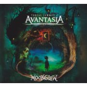 AVANTASIA - Moonglow CD