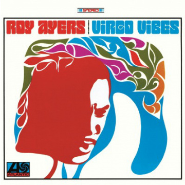 AYERS ROY - Virgo Vibes LP Music on Vinyl