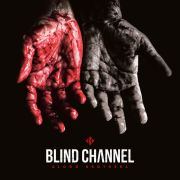 BLIND CHANNEL - Blood Brothers CD