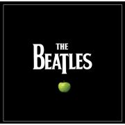 BEATLES - The Beatles (16LP Boxed Set) f28216fc8