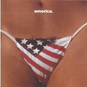 42b751612abcf BLACK CROWES - Amorica