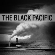 BLACK PACIFIC- Black Pacific CD