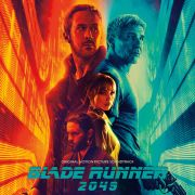 SOUNDTRACK - Blade Runner 2049 2CD