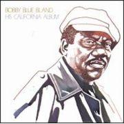 6cc1d14ab7e BLAND BOBBY - His California album