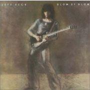 fe112805e BECK JEFF - Blow by blow