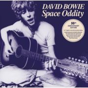 d3281a2c24ffa BOWIE DAVID - Space Oddity 50th anniversary 2x