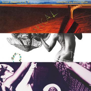 Vinyylit | Swamp Music Record Store