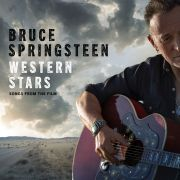 SPRINGSTEEN BRUCE - Western Stars - Songs From the Film 2LP