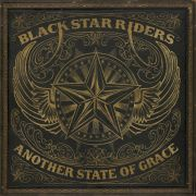 BLACK STAR RIDERS - Another State of Grace LP PIC DISC