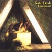 BUSH KATE - Lionheart
