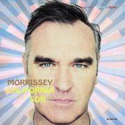 63b385dbd597e MORRISSEY - California Son LP