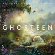 CAVE NICK & THE BAD SEEDS - Ghosteen 2CD