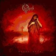 OPETH - Still Alive SPECIAL 2CD EDITION 5.1 MIX