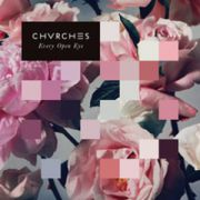 Chvrches - Every open eye CD DELUXE EDITION