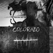 YOUNG NEIL & CRAZY HORSE - Colorado CD