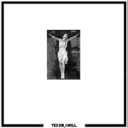 CRASS - Yes Sir, I Will CD