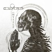 CYHRA - Letters To Myself CD