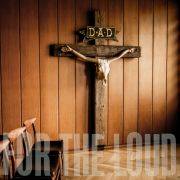 D.A.D.  - Prayer For The Loud CD