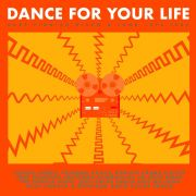 Dance For Your Life – Rare Finnish Funk & Disco 1976-1986 CD