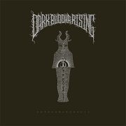 DARK BUDDHA RISING - Entheomorphosis 2LP Svart Records
