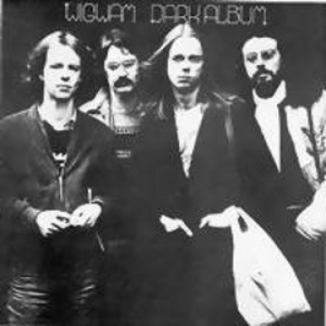 WIGWAM - Dark Album REMASTERED+BONUS