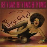 DAVIS BETTY - Nasty Gal CD