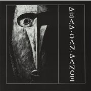 DEAD CAN DANCE - Dead can dance REMASTERED CD