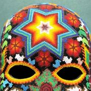 DEAD CAN DANCE - Dionysus CD