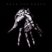 DEAD CAN DANCE - Into the labyrinth REMASTERED CD