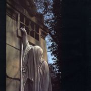DEAD CAN DANCE - With the realm of a dying sun CD